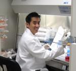 tran-laboratory-x02