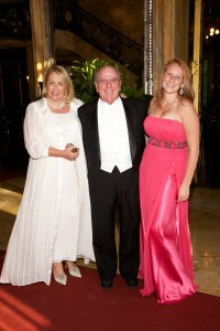 2010 Awards Gala | The Hope Funds for Cancer Research